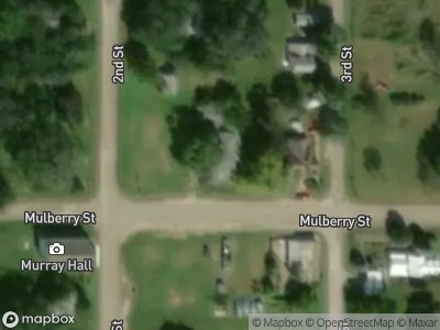 Mulberry-st-Little-sioux-IA-51545