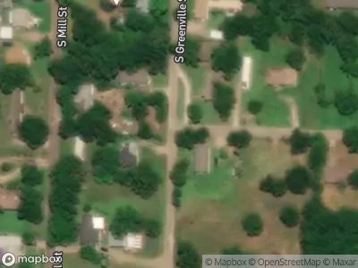S-greenville-st-Wolfe-city-TX-75496