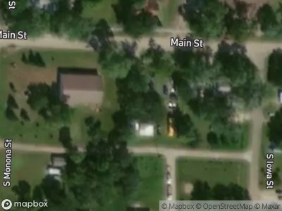Main-st-Blencoe-IA-51523