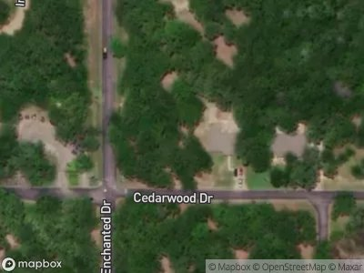 Cedarwood-dr-Enchanted-oaks-TX-75156