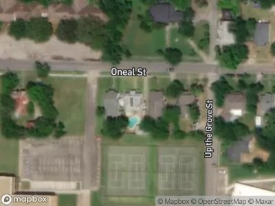 Oneal-st-Greenville-TX-75401