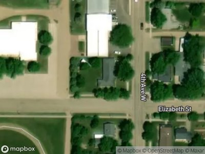 4th-ave-w-Edgerton-MN-56128