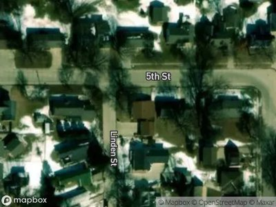 Linden-st-#-14-Hull-IA-51239