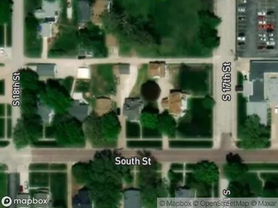 South-st-Blair-NE-68008