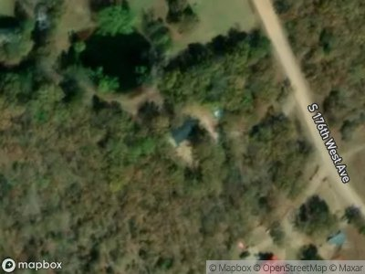 S-176th-west-ave-Kellyville-OK-74039