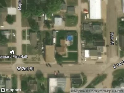 W-2nd-st-Kennard-NE-68034