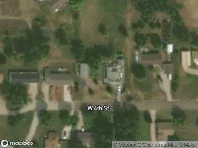 W-4th-st-Kennard-NE-68034