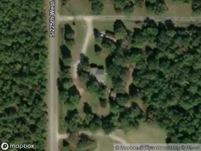 S-225th-west-ave-Sand-springs-OK-74063