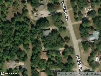 S-263rd-west-ave-Sand-springs-OK-74063