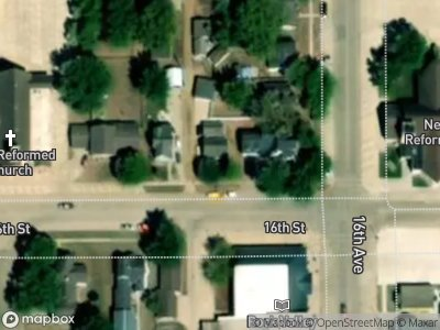 16th-st-Rock-valley-IA-51247