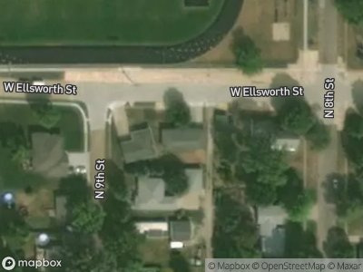 Ellsworth-st-Arlington-NE-68002