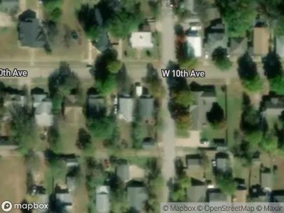W-10th-ave-Bristow-OK-74010