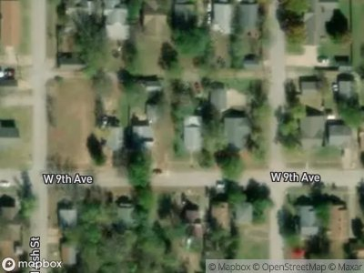 W-9th-ave-Bristow-OK-74010