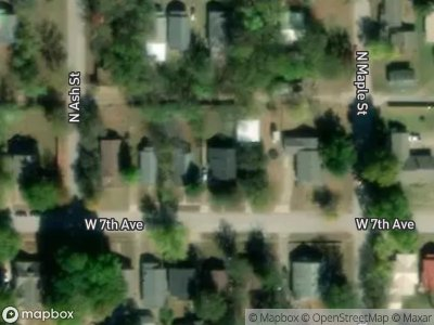 W-7th-ave-Bristow-OK-74010