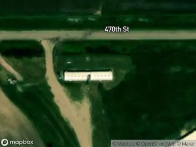 470th-st-Hawarden-IA-51023