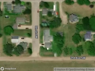 5th-st-sw-Barnesville-MN-56514