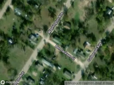 Washington-ave-Groesbeck-TX-76642