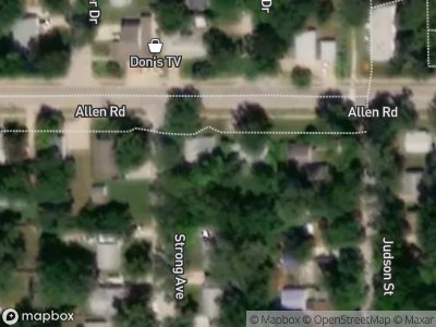 Allen-rd-Manhattan-KS-66502