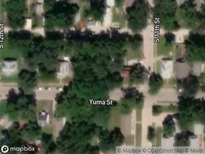 Yuma-st-Manhattan-KS-66502