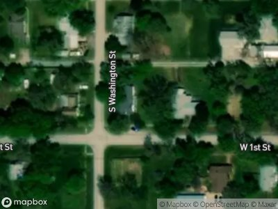 W-1st-st-Blue-springs-NE-68318