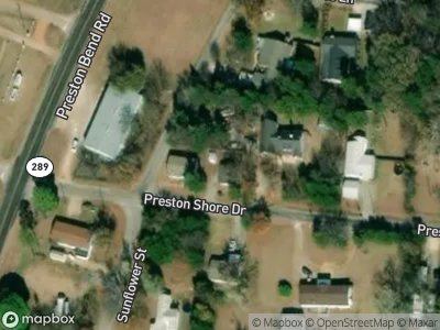 Preston-shores-dr-Pottsboro-TX-75076