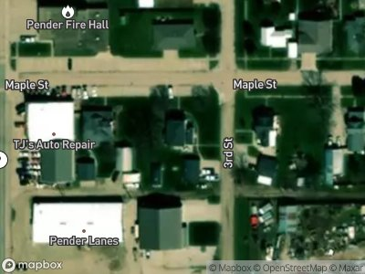 Maple-st-Pender-NE-68047