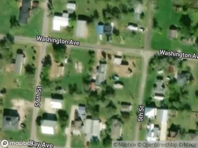 W-washington-ave-Seadrift-TX-77983