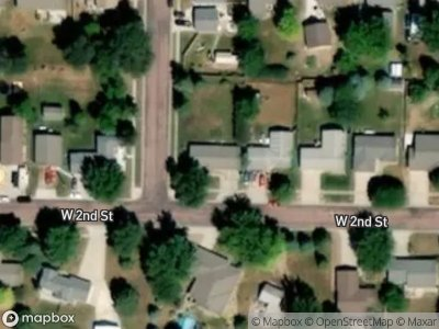 W-2nd-st-Dell-rapids-SD-57022