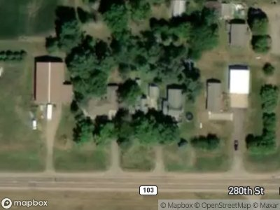 280th-st-Worthing-SD-57077
