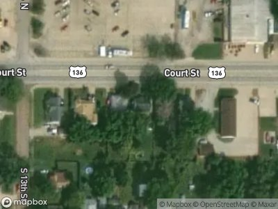 Court-st-Beatrice-NE-68310