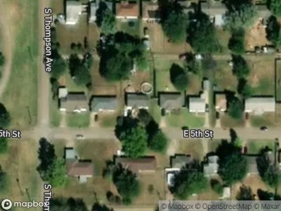 E-5th-st-Cushing-OK-74023