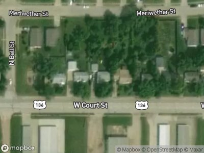 W-court-st-Beatrice-NE-68310