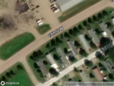 13th-st-w-lot-42-Brookings-SD-57006