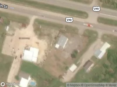 E-highway-290-Giddings-TX-78942