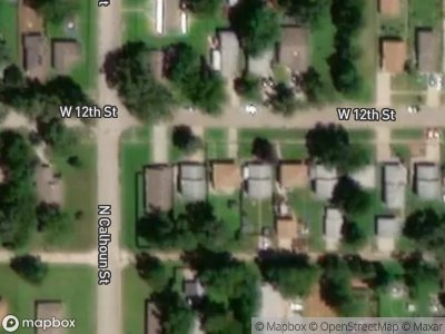 W-12th-st-Junction-city-KS-66441