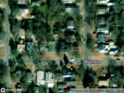W-4th-ave-El-dorado-KS-67042