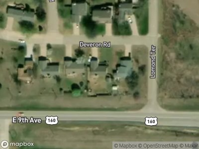 Deveron-rd-Winfield-KS-67156