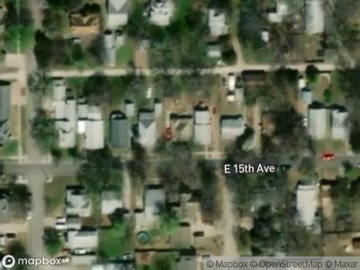 E-15th-ave-Winfield-KS-67156