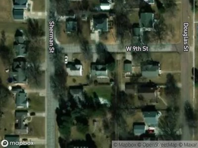 W-9th-st-Wayne-NE-68787