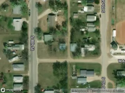 S-8th-st-Arkansas-city-KS-67005
