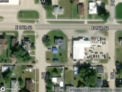 E-16th-st-Schuyler-NE-68661