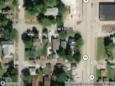 W-11th-st-Schuyler-NE-68661