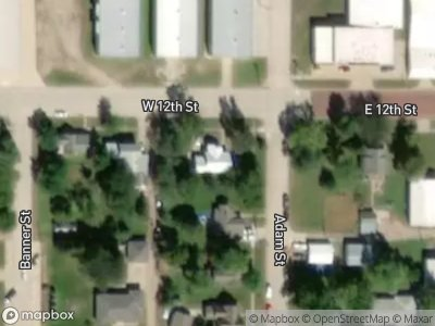 W-12th-st-Schuyler-NE-68661