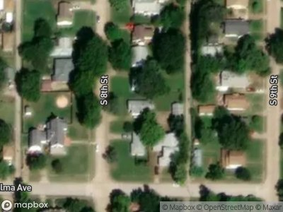 S-8th-st-Ponca-city-OK-74601