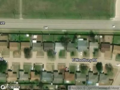 E-woodbury-rd-Ponca-city-OK-74601