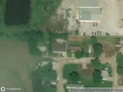 280th-lot30-Seward-NE-68434