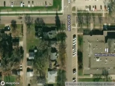 3rd-st-nw-Watertown-SD-57201