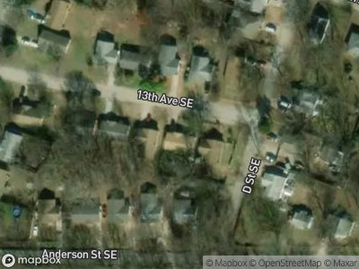 13th-ave-se-Ardmore-OK-73401