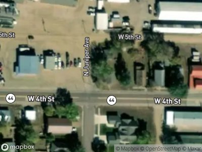 W-4th-st-Parker-SD-57053