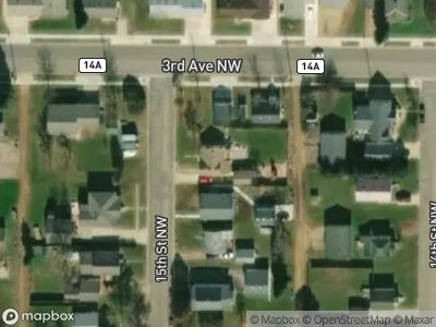 15th-st-nw-Watertown-SD-57201